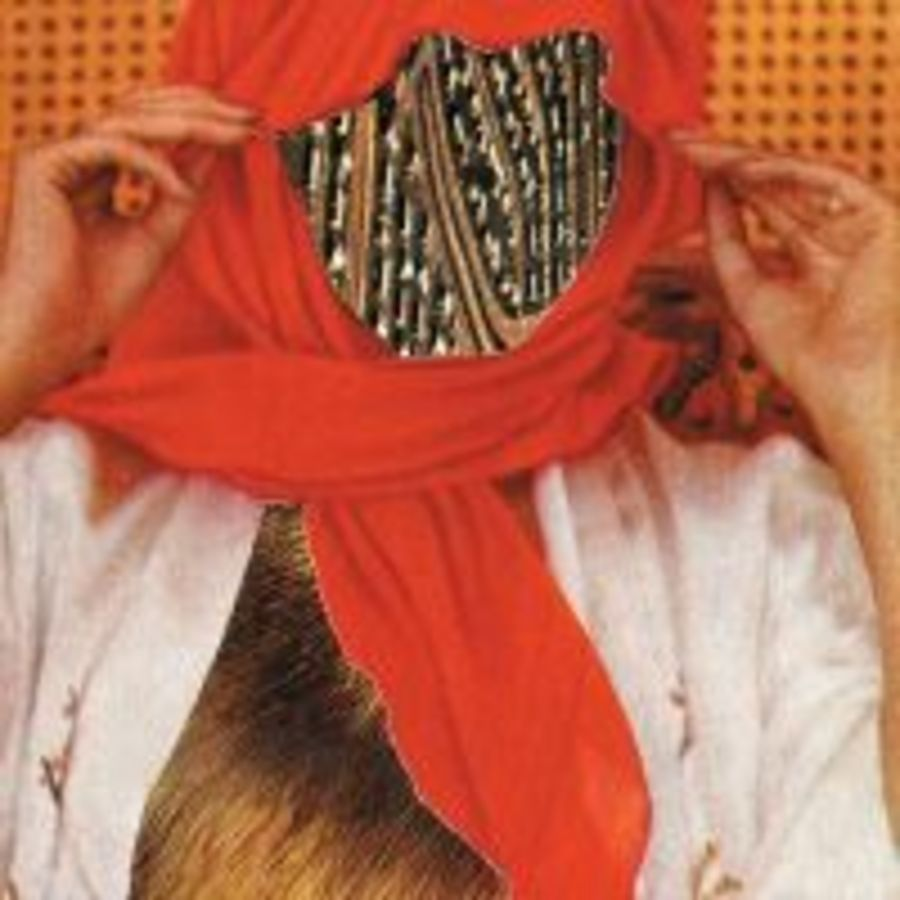 Yeasayer brings the sounds of the past all the way to 2080.