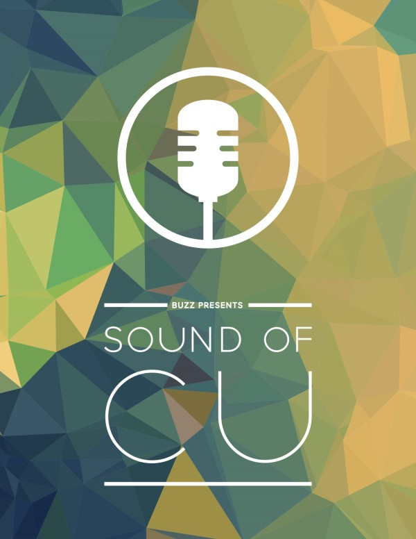 sound of cu