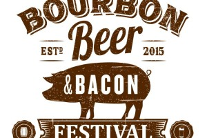 bourbon bacon beer festival
