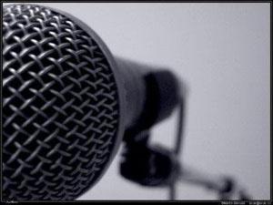 microphone 787.jpg