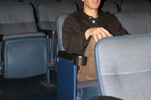 art theatre 8.jpg
