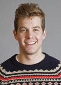 Evan Lyman