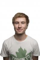 Sean Neumann