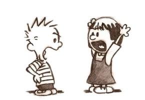 Miscommunication. Image courtesy of medium.com.