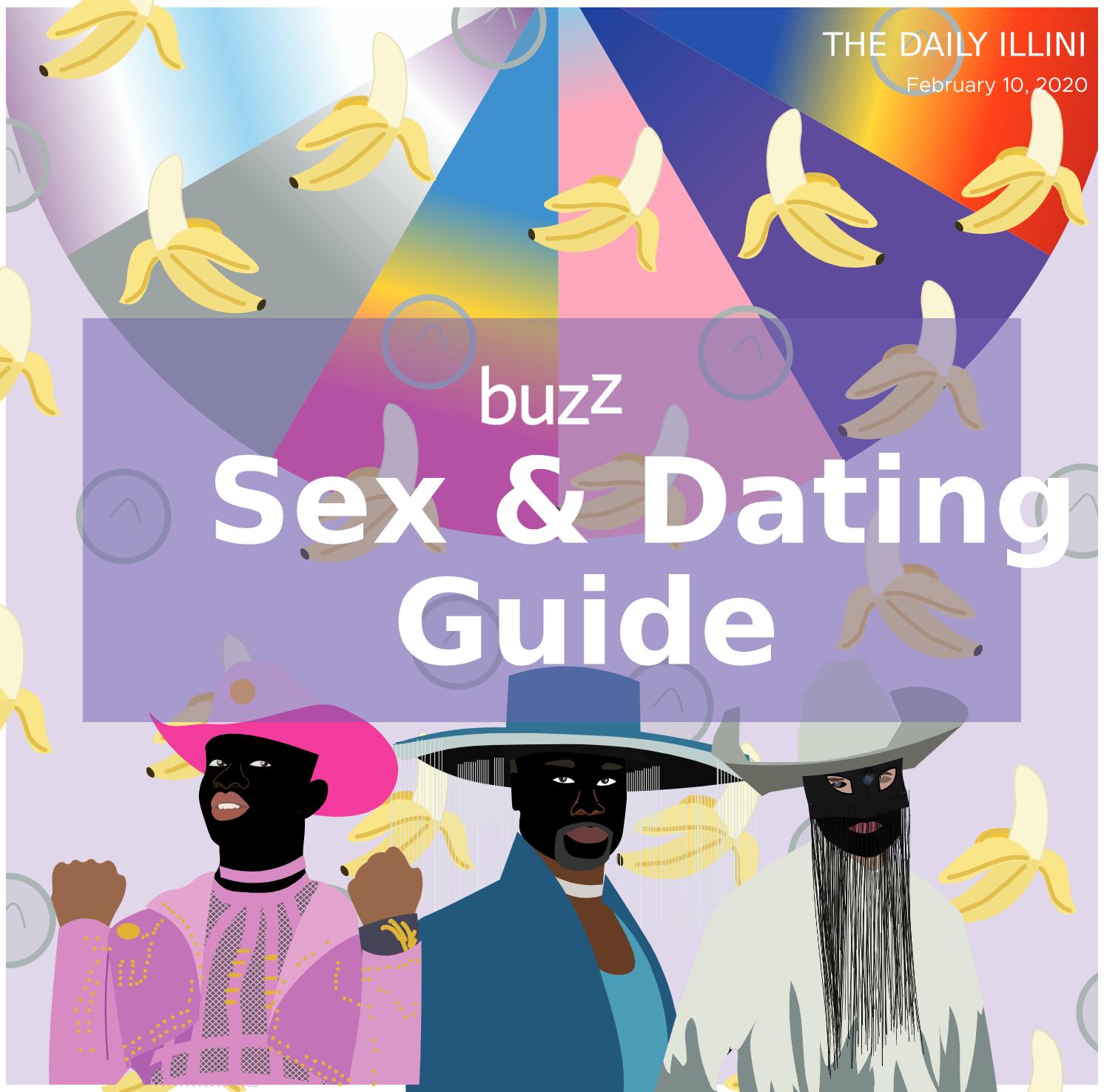 Sex&Dating