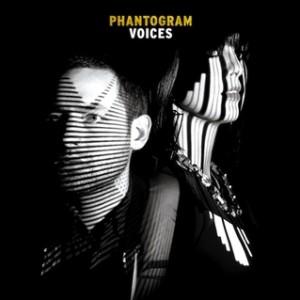 Phantogram Voices