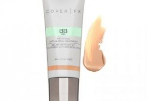 This concealer will really help you out during a breakout. Image courtesy of dermstore.com.