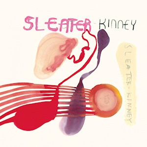 Sleater-Kinney-One_Beat_(album_cover)