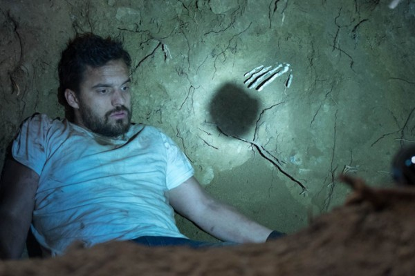 digging-for-fire-jake-johnson