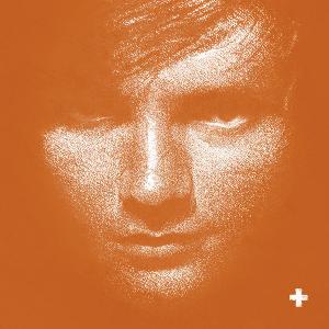 Ed_Sheeran_+_cover
