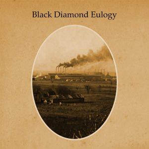 10blackdiamondeulogy