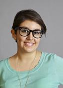 Melissa Espana