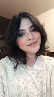 Carolina Garibay